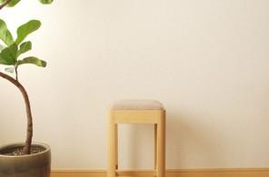 小さなstool