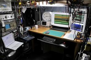 とあるエンジニアの部屋 2011