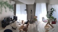 my room 2013.11