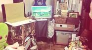 私の部屋5