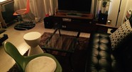 MY ROOM ②