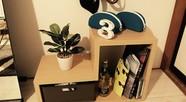 My Room ④