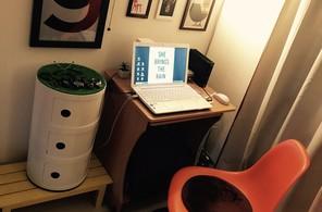 My Room ③