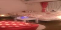 my room 2013Winter