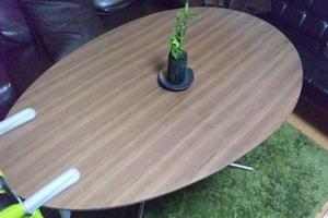 リビングテーブル(新)