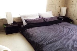 ベッドルーム(最新)