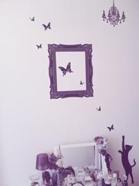 姉の部屋1